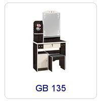 GB 135